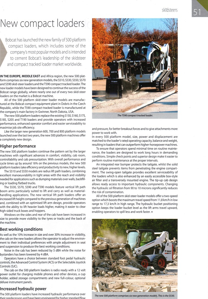 construction_world_may_2013_-_bobcat_new_compact_loaders