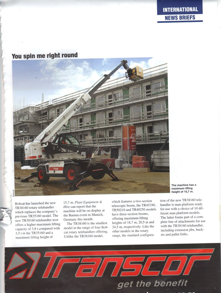 plant_equipment_hire_april_2013_-_bobcat_launched_the_new_tr38160_rotary_telehandler