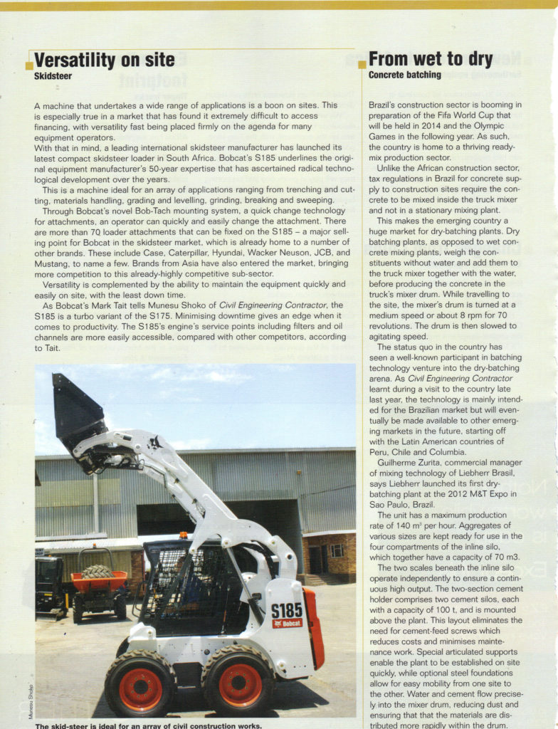 the_civil_engineering_contractor_mar_2013_-_bobcat_s185_skidsteer2