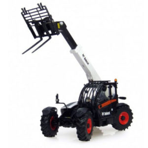 Bobcat TL360 telehandler- sales, rentals, South Africa