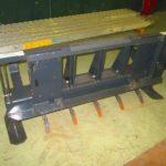 00002 - 6563526 - Scarifier 152cm (2)