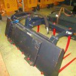 AH0V03283 - 7176977 - Grapple Farm Utility 138cm 1