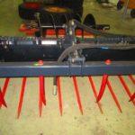 AH0V03283 - 7176977 - Grapple Farm Utility 138cm 2