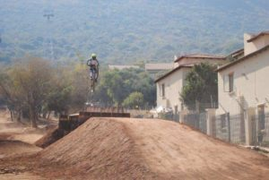 , Bobcat on track to make SA Downhill Cup 2019 a resounding success
