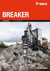 thumbnail of Breaker – MEX