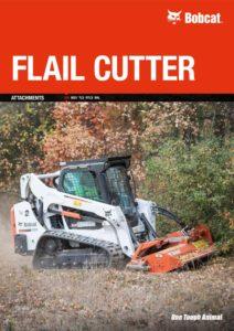 thumbnail of FlailCutter – SSL