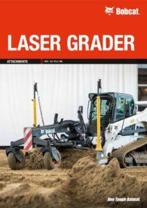 thumbnail of Grader – SSL